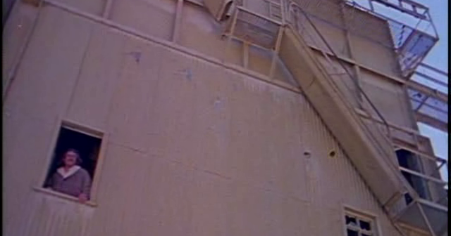 Movies pelis dreamwood 1972 - Piso porta 2000 ...