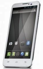 Harga HP Mito Android Terbaru Oktober 2013