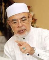 Prof. Dato' Dr. Haron Din