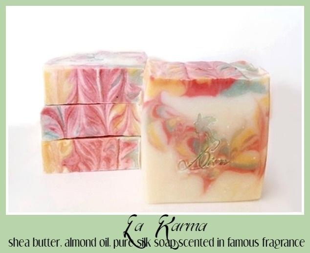 diva sapuni , diva soap, diva prirodna kozmetika