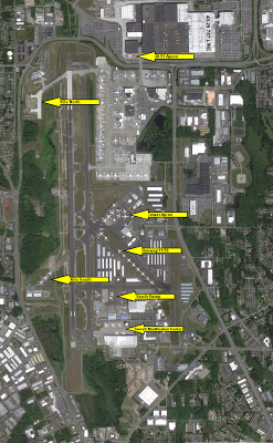 kpae+dreamliner+parking+map.png