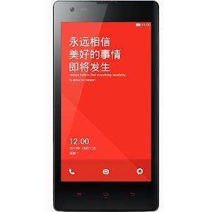 Xiaomi Hongmi - Specs