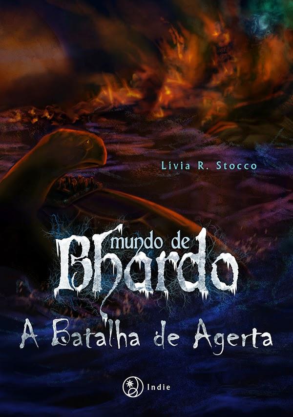 https://www.clubedeautores.com.br/book/176416--Mundo_de_Bhardo#.VHYZfWfLLER
