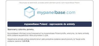 mypanelbase