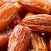 Menu Makanan Sehat Buka Puasa untuk Diet