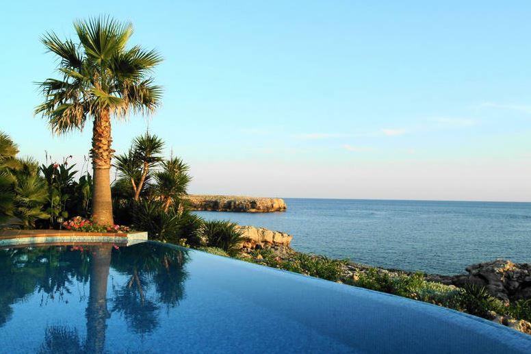 menorca, alojamiento turistico, isla, tramontana, isla baleares, paraiso,