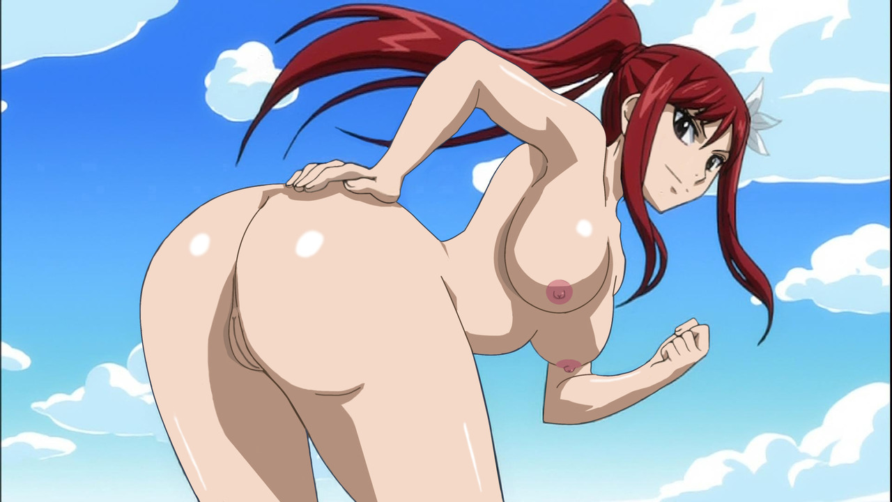 Fairy tail sexy pussy youtube sex pussies