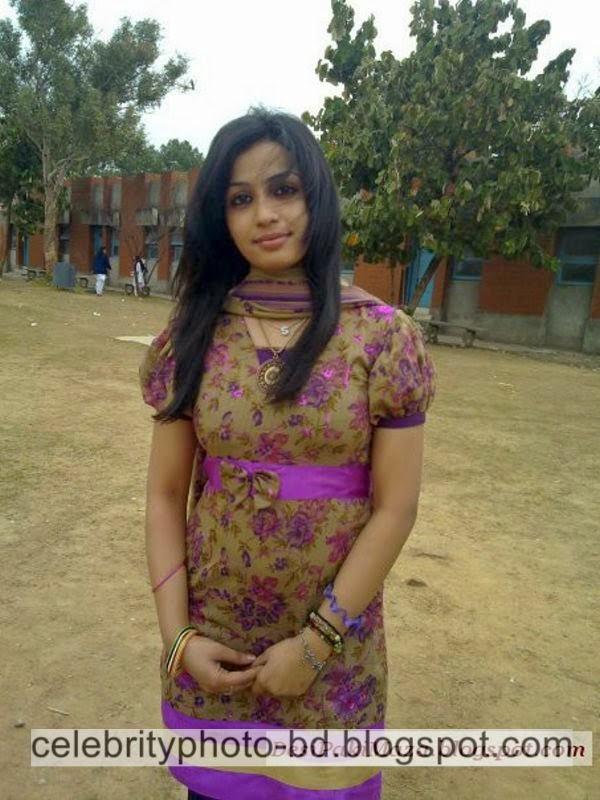 Beautiful%2BPakistani%2BYoung%2BGirl%2BSidra's%2BUnseen%2BFull%2BHD%2BPhotos%2BAlbum011