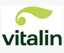 Vitalin Alimentos