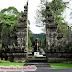 Lebih Dekat dengan Alam di Kebun Raya Eka Karya Bali