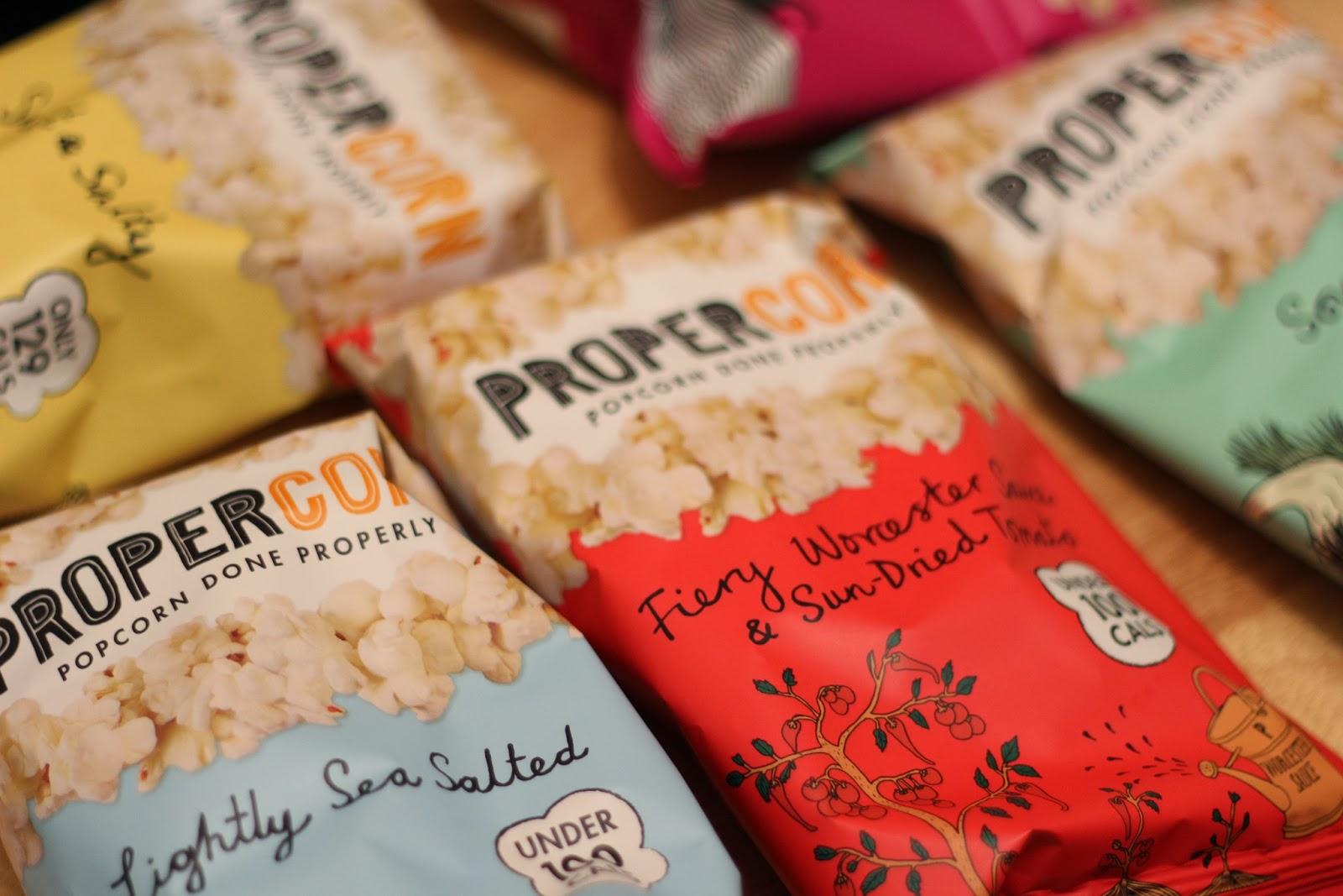 properporn-popcorn-the-best-low-calorie-snack