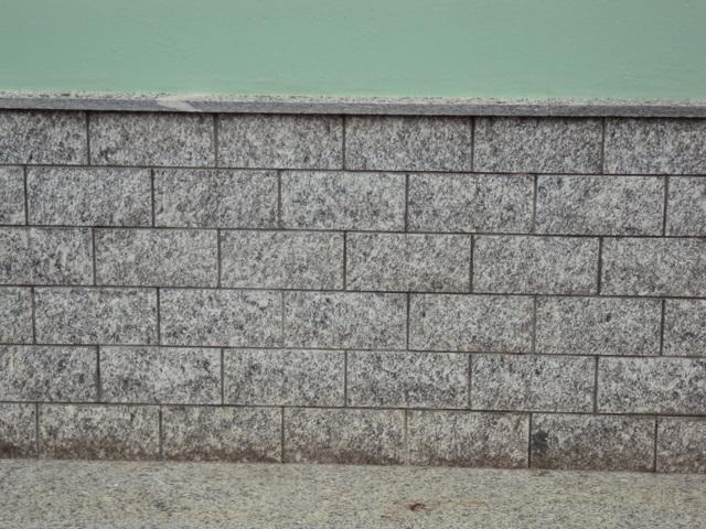 Graniti e serizzi righetti angelo s n c for Zoccolo esterno
