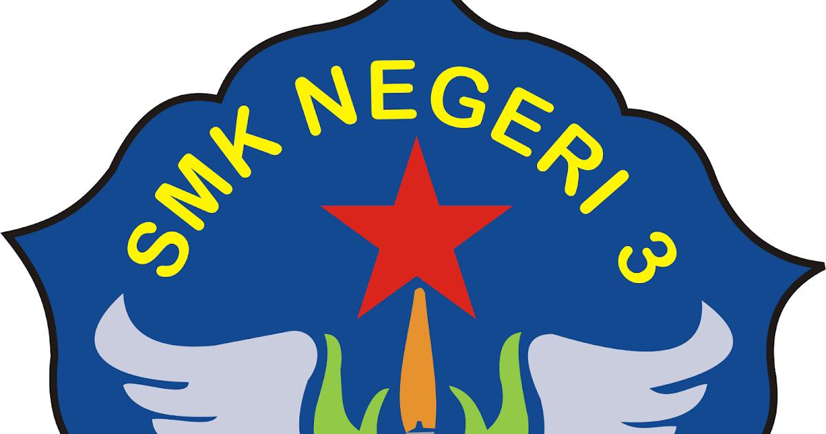 Multimeda 2 Smk 3 Kobi Logo Smkn 3 Kota Bima