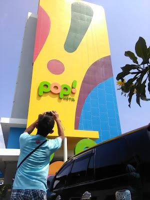 pop-hotel-tanjung-karang