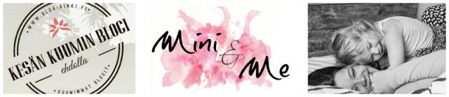 http://minimeblogi.blogspot.fi/