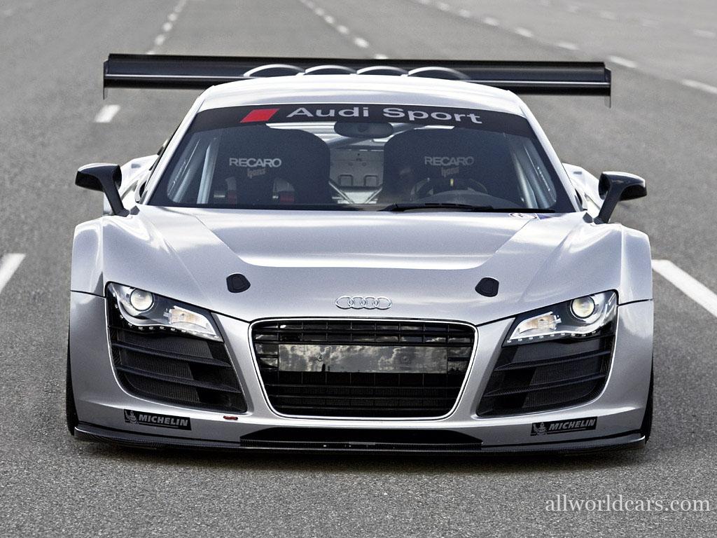 http://2.bp.blogspot.com/-pp_qMLV-LoE/T7QIF9B938I/AAAAAAAALFg/20EHqJEm6p0/s1600/2009-Audi-R8-GT3-front-angle.jpg