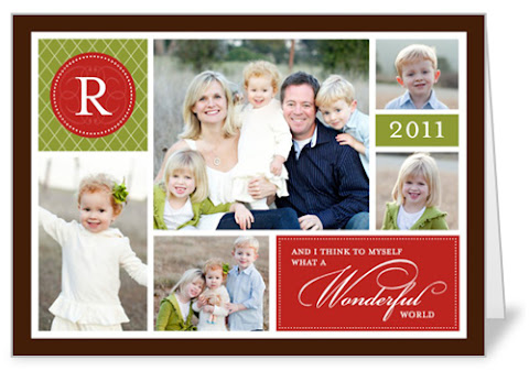 Tea Rose Home Sponsors and Giveaways Shutterfly Holiday