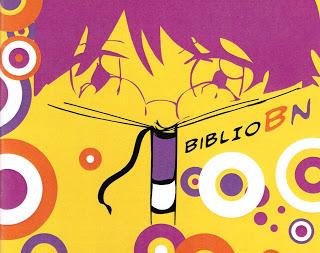 BiblioBn
