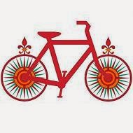 Northland Bike Ride