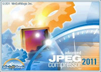 Advanced JPEG Compressor 2011 v9.2.99 Full Version + Crack ,  Advanced JPEG Compressor for Windows,