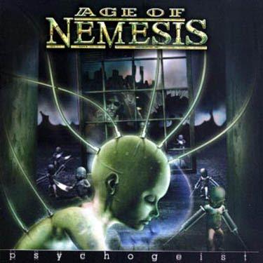 age_of_nemesis-nemesis_pictures