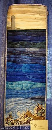 Stitch Lines: Quilt Canada Part 5 : seams like home quilt shop - Adamdwight.com