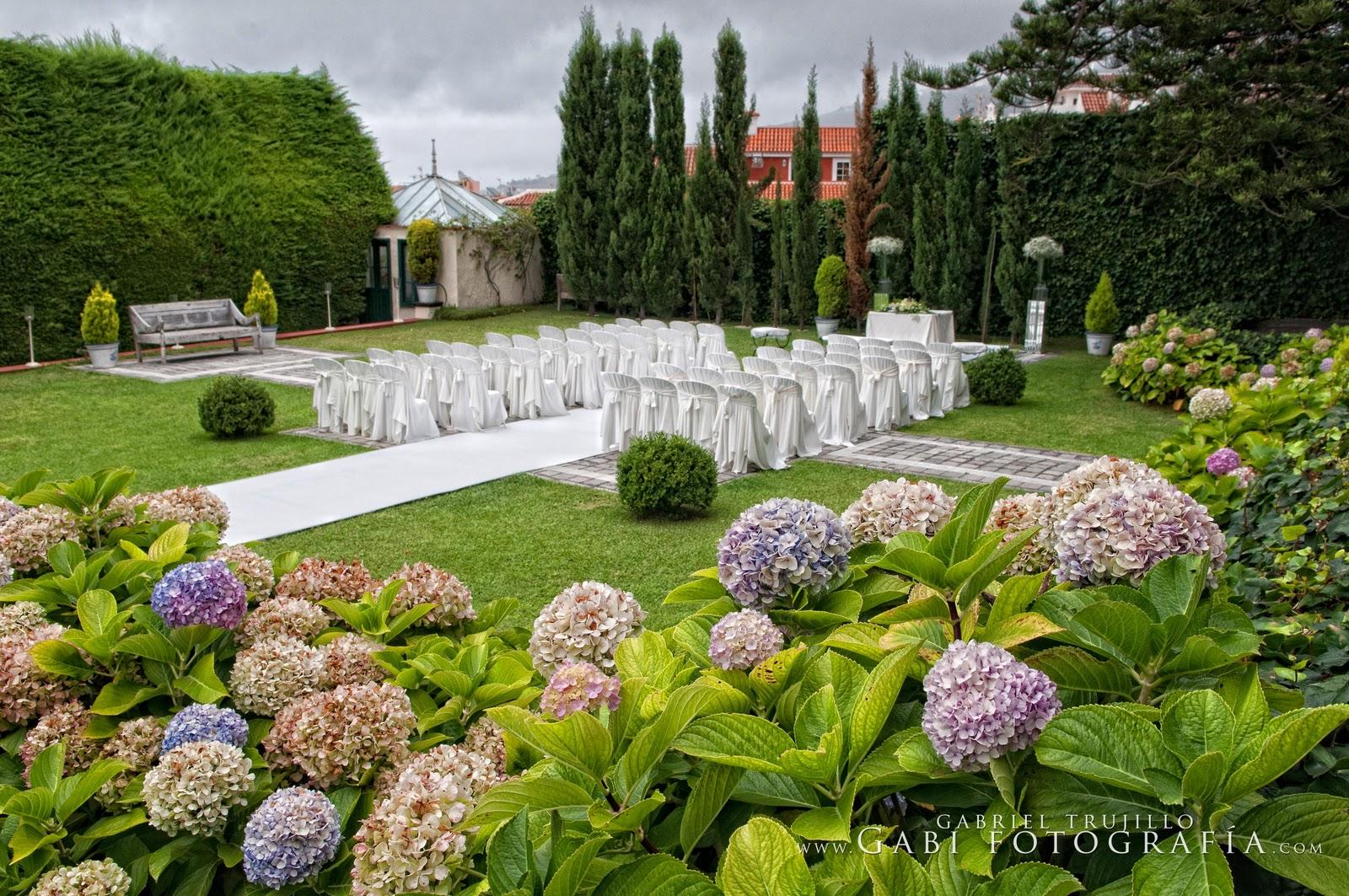 Gabi fot grafo de bodas en tenerife jardines de franchy for Jardines tenerife