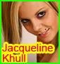 Jaqueline Khull