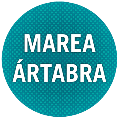 MAREA ÁRTABRA