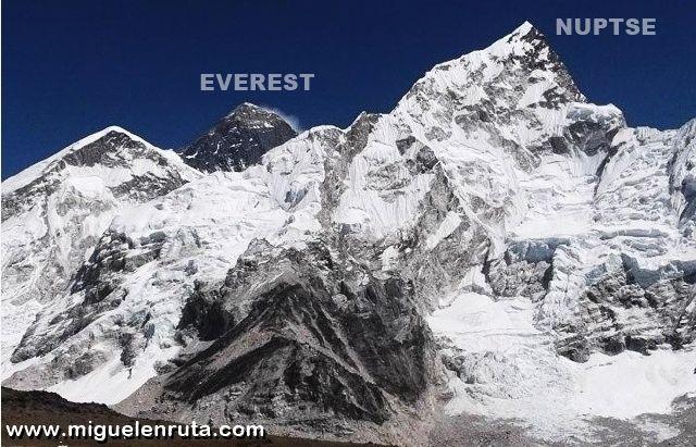 Everest-Nuptse-Glaciar-Khumbu