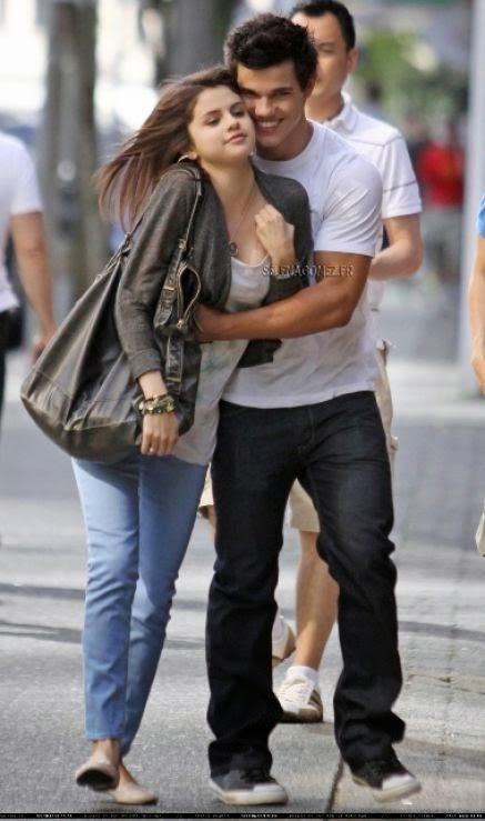 Is Selena Gomez Pregnant