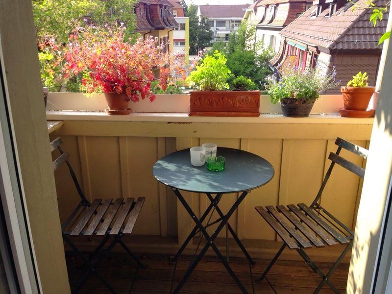 netzwerk balkongarten fragen zu meinem wunschbalkon. Black Bedroom Furniture Sets. Home Design Ideas
