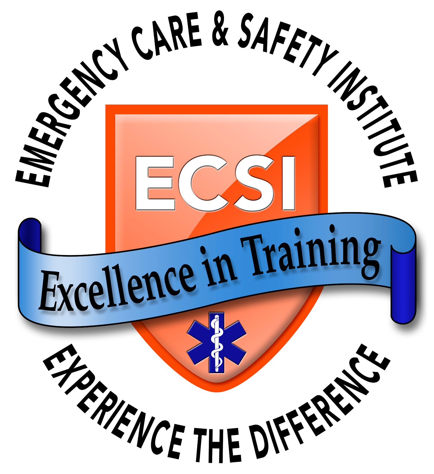 Emergency Care & Safety Institute