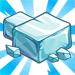Bloque de hielo