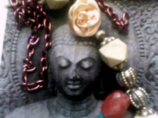 ~Buddha Love~