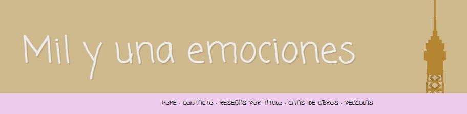 http://milyunaemocionesmarujas.blogspot.com.es/