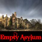 Empty Asylum Solucion