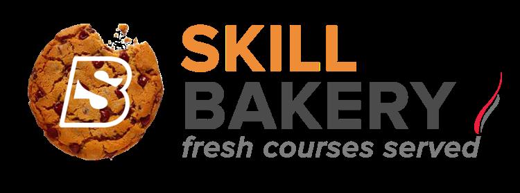 Skill Bakery