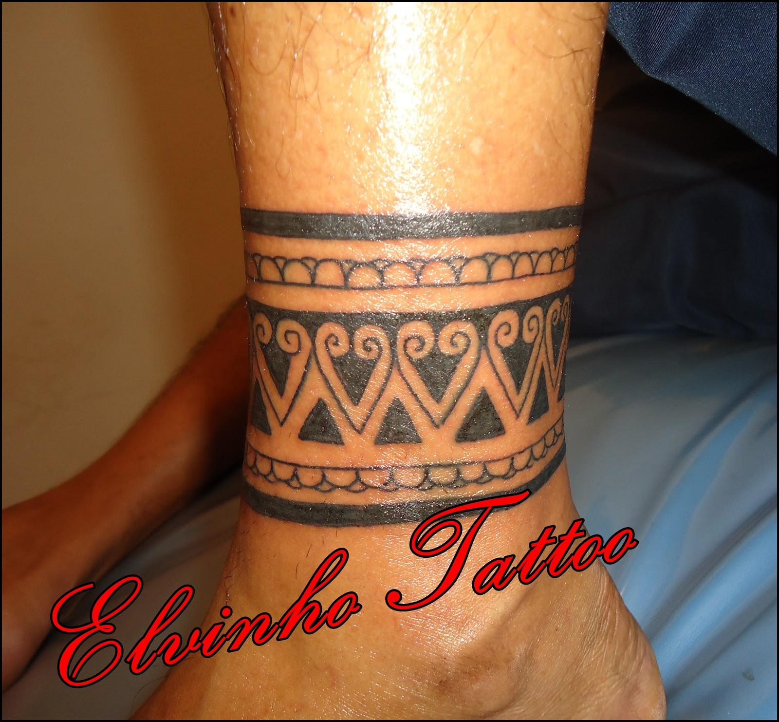 15 tatouages temporaires