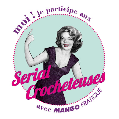 http://2.bp.blogspot.com/-pppJoDA3ffI/TqhHFdqig0I/AAAAAAAARqY/gQqirqgZY_g/s400/S_CRO_logo.jpg