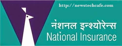 National Insurance Company Ltd  Recruitment of Administrative Officers (Scale I) 2015
