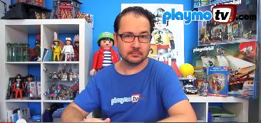 Playmotelevisión