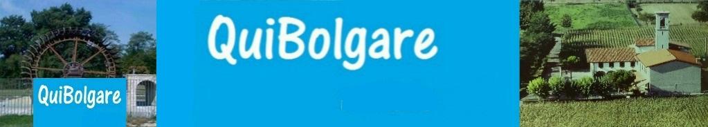 QuiBolgare