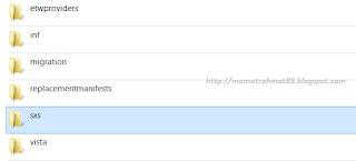 cara instal net framework di win 8 offline