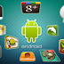 10 Free Best Android Apps for Your Android Smartphone 2014