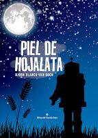 http://editorialcirculorojo.com/piel-de-hojalata/