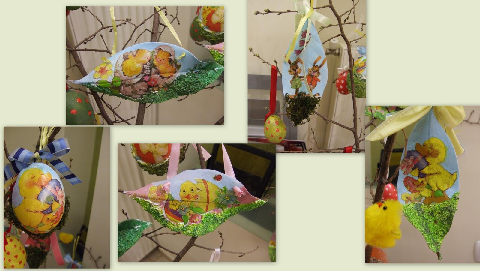 το αυγουλοδεντρο!!! Iatreio+pasxa+20116