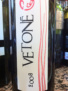 vetoné-2008-vino-de-la-tierra-de-castilla-y-león-tinto