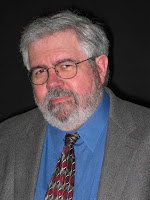 David-Cay-Johnston-photo.jpg