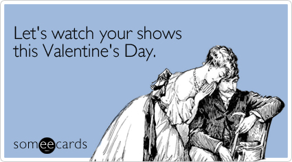 Creative And Fun Happy Valentines Day Inspirations